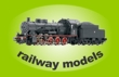 Trains / Railway Models