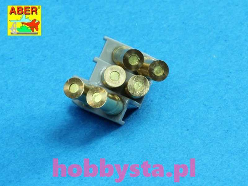 Smoke Discharges For Tanks T 64 T 72 T 80 T 90 Bmp 3 3