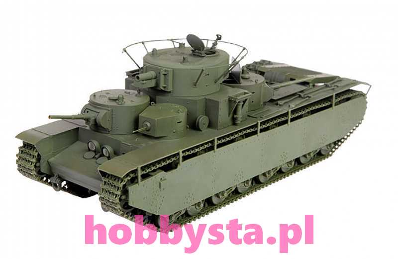 remote control cars kit with Soviet Heavy Tank P 52769 on Building An Arduino Robotic Car further 10073 as well Soviet Heavy Tank P 52769 furthermore Ares So ith Pup Rtf Indoor Outdoor Micro Electric Rc Plane additionally Mig 21mf Czechoslovak Service 148 P 23499.
