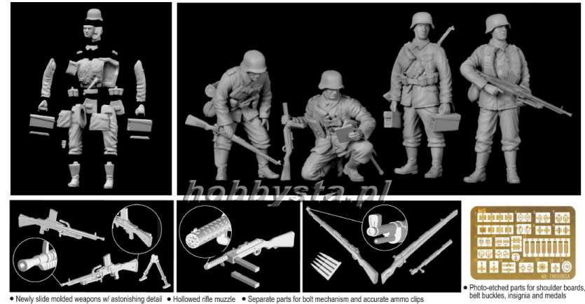 1 4 scale rc helicopters with Figures Germania Regiment France 1940 P 3815 on Product info php together with Scale Jet Engine further 150859642640 moreover Rc Model Airplane Kits likewise 109e Royal Class 148 P 19965.